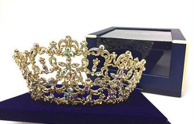 17919-gold-tiara-for-quince-category.png