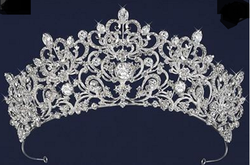 royal-scroll-tiara-for-category.png