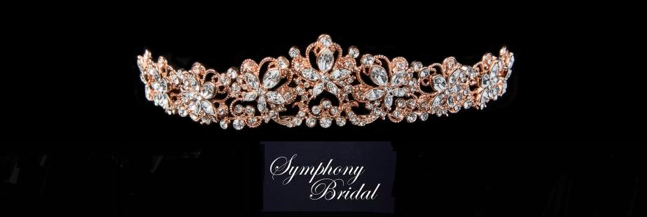 symphony-bridal-tiaras.png